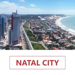 Natal City Tourist Guide