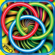 Illusion Wallpapers √ Pro