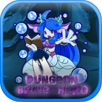 Codes for DungeonBraveHero Hack
