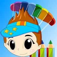 Codes for Baby Coloring for iPad Hack