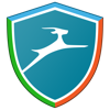 Dashlane - Password Manager, Secure Digital Wallet Reviews