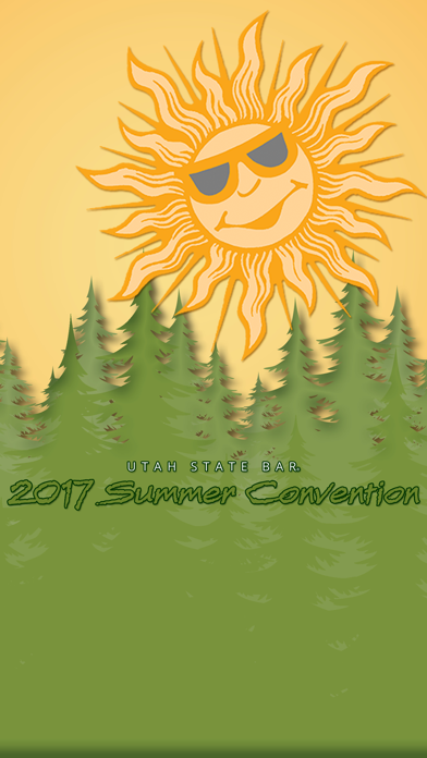 2017 USB Summer Convention screenshot 1