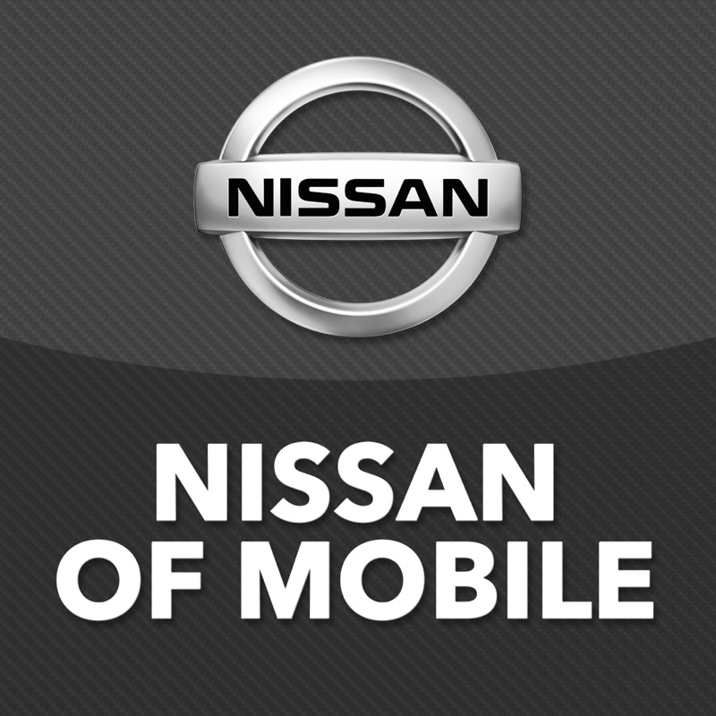 Nissan Of Mobile >> Nissan Of Mobile Hack Online Resource Generator Gehack Com
