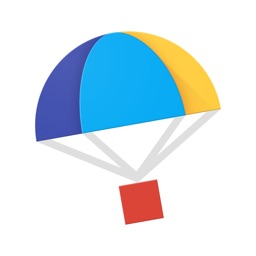 Google Express: Shopping, Deals, Fast Delivery