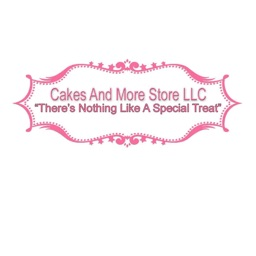 Cakes And More Store LLC