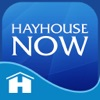 Hay House NOW Reviews