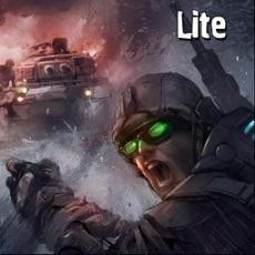 Activities of Defense Zone 2 HD Lite