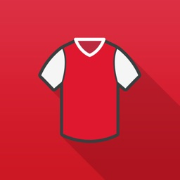 Fan App for Barnsley FC