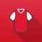 The Fan App for Barnsley FC is the best way to keep up to date with the club with the latest news, fixtures and results