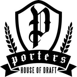 Porters HOD Rewards