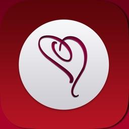 Love's Dental Care