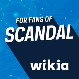 FANDOM for: Scandal