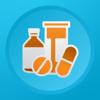 Nurse Skills: Medicine Management