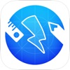 InstaLogo Logo Creator - Graphic design maker Reviews