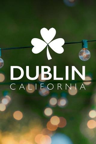 My Dublin CA - náhled