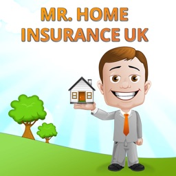 Mr Home Insurance UK