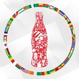Coca-Cola WABU