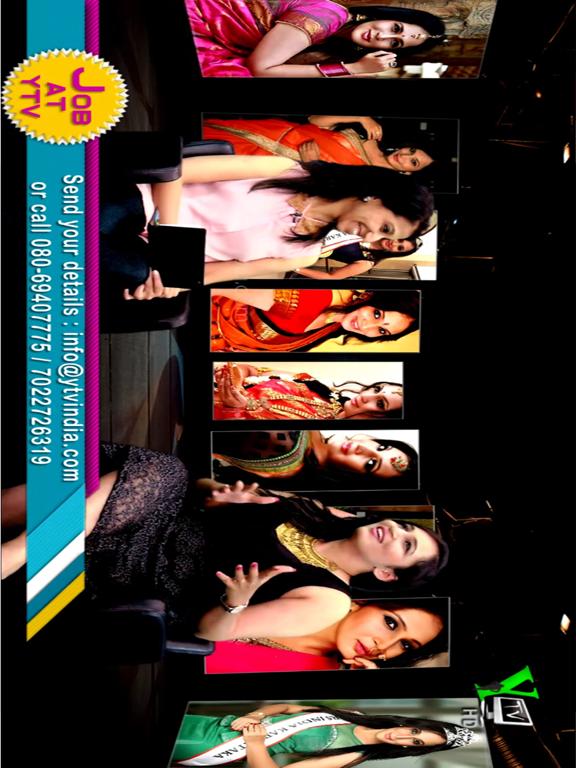 Qezy®Play screenshot 10