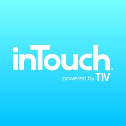 inTouchPad 2