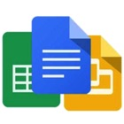Full Docs Pro - for Document, Spreadsheet & Slides icon