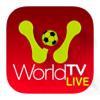 World Tv Live Icon
