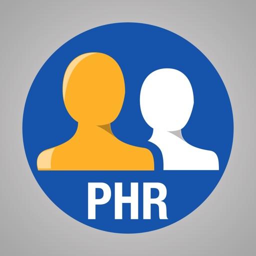 PHR Practice Test Prep 2018