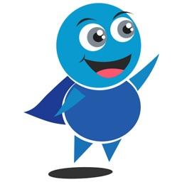 Bluethy