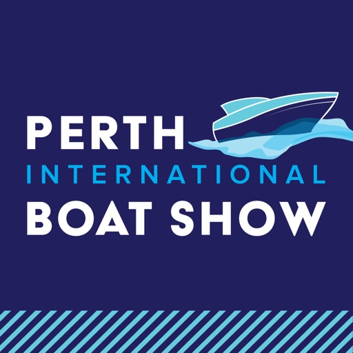 Perth International Boat Show