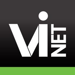 Vi-Net Pro