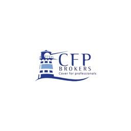 CFP Brokers