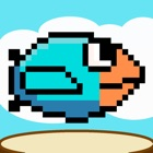 Tiny Bird – Flappy Adventures icon
