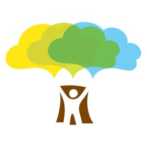 Denver Green School app