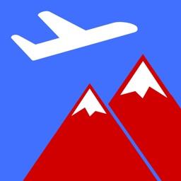 FlightAltCheck