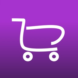 My Purchases - Shopping List