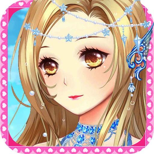 Princess High School iOS App