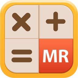Calculator Pro +