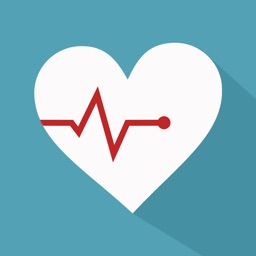 Blood Pressure Companion for iPad - BP Log & Note
