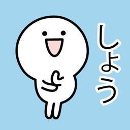 SHOchan