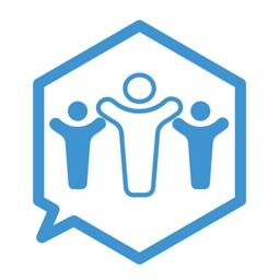 Teamwork NGO