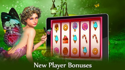 Balikpapan john lind gold country casino