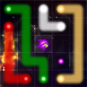 Join the Dots — Fun Puzzle Game app