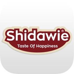 Shidawie Sdn Bhd