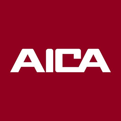 AICA台灣愛克