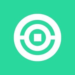 LendingCar