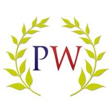 Activities of Politics & War
