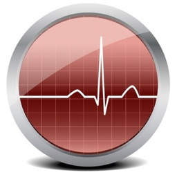 Normal Blood Pressure - How To Reduce It