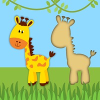 Codes for Animal Sorting Game Hack