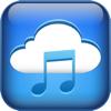 Cloud Radio Pro - Rego Apps