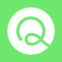 Quiqup: Courier & on-demand delivery service