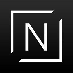 NURO Secure Messaging